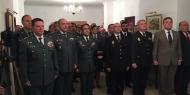 Ceremonie-decorare-Emblema-de-Onoare-6