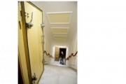balustrada-si-usa-buncar-antiatomic