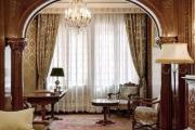 candelabru-palatul-primaverii