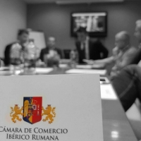 Sesiune-informativa-Camera-de Comert-Iberico-Romana-foto-2